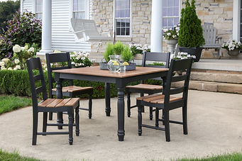 Patio Set Assembly Boston.jpg