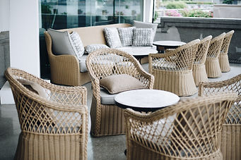 Outdoor Furniture Assembly.jpg