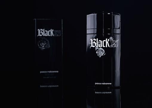 blackxssmall.jpg