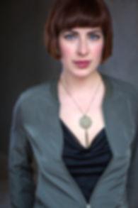 Laurie_Winkel Headshot.jpg