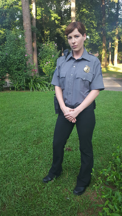 Laurie C Winkel_Police
