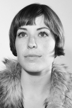 Portrait - Faces of Lawrence