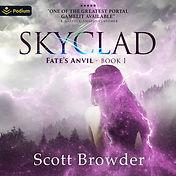 B1_Skyclad_Fate's Anvil (1).jpg
