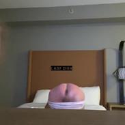white man gets spanked.mp4