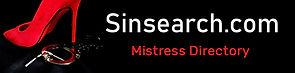 sinsearch.jpg