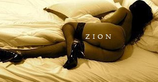 ZiontestySTAMPY.jpg
