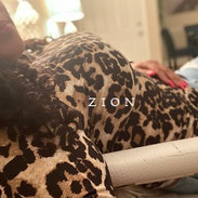 Zionchill2020.jpg