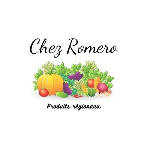 Chez Romero logo.jpg