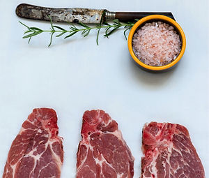 Raw%2520Meat%2520with%2520Rosemary_edited_edited.jpg
