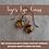 Thumbnail: Tiger Eye Coins