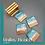 Thumbnail: Railay Beach Coasters