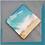 Thumbnail: Grace Bay Coasters