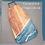 Thumbnail: Geometric Charcuterie Board