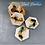 Thumbnail: Island Paradise Coaster/Trivets