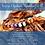 Thumbnail: Seven Chakra Rondelle Shamballa II (Black)
