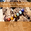 Thumbnail: Seven Chakra Rondelle Shamballa II
