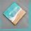 Thumbnail: Hanauma Bay Coasters