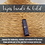 Thumbnail: Lapis Lazuli Bar Necklace