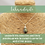 Thumbnail: Labradorite Necklace