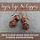 Thumbnail: Tiger Eye & Copper