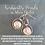 Thumbnail: Freshwater Pearls in Silver Circles