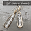 Thumbnail: Gold Herkimer Diamonds