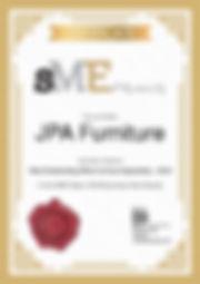 2018 SME News Winner Certificate.jpg