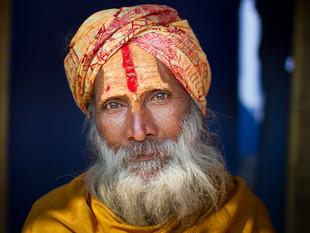 Shoot like Steve McCurry...