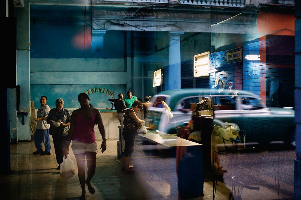 market-cuba-pellegrin.jpg