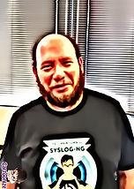 OpsSchool Instructor and Tech Evangelist