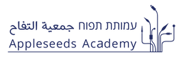 לוגו מלבני רקע שקוף תפוח.png
