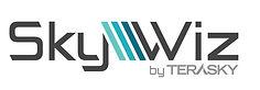 SkyWizz-Logo-final-for-imaginet-site-03.