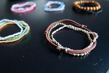 bracelets cover.jpg