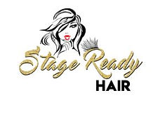 Stagereadylogo.JPG