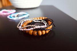 bracelets cover2.jpg
