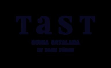 Tast_Logo RGB A4.png