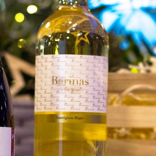 Barinas White Wine