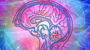 [심리상담 이야기] 생각에 대한 생각: 메타인지치료