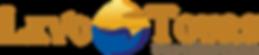 Levo Dune Safaris Logo.png