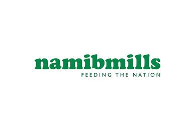 Namib-Mills-New-Logo-01[1].jpg