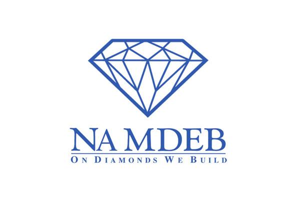 Namdeb-logo[1].jpg