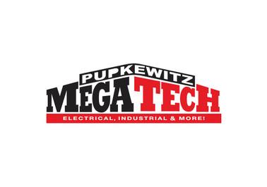 13 Pupkewitz Megatech.jpg