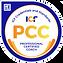 ICF PCC.png