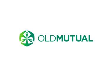 02 Old Mutual.jpg