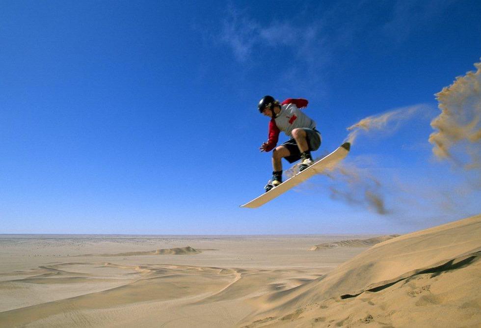 Sand Board (1).jpg