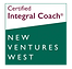 New Venture West Certified Integral Coac