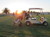 Golf 26.JPG