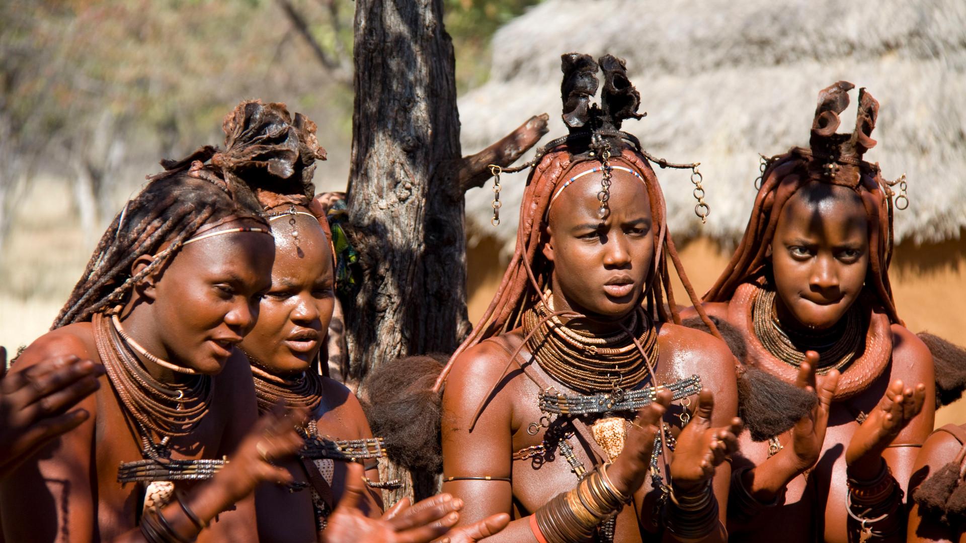 Himbas (201).jpg