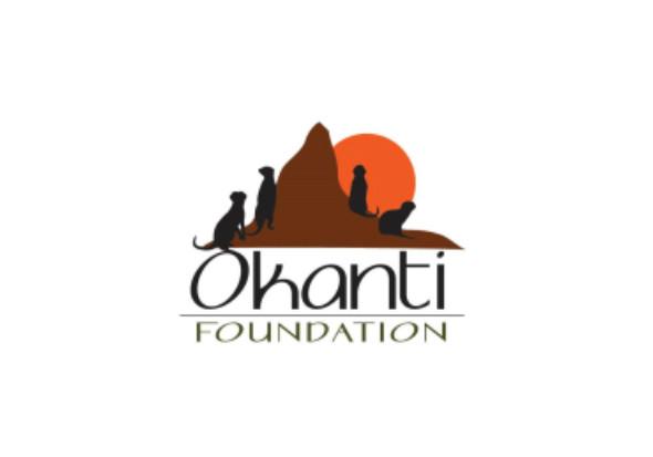 22 Okanti Foundation.jpg