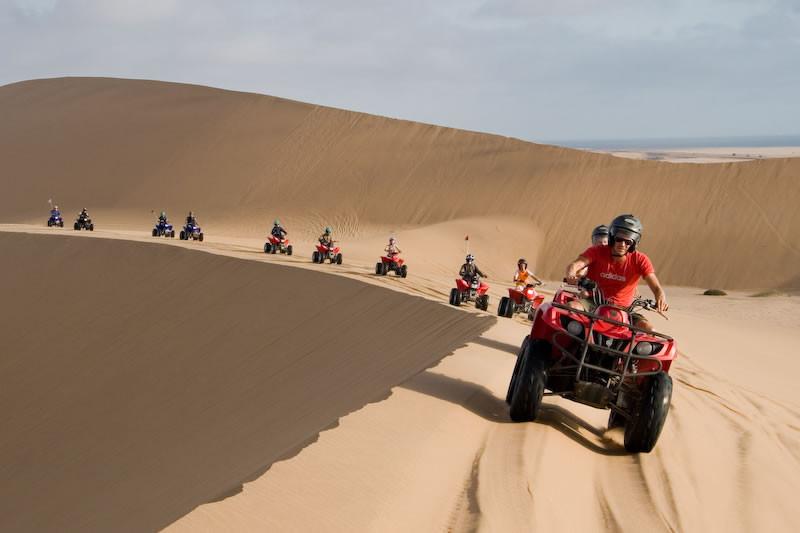 Desert-Explorers-3.jpg